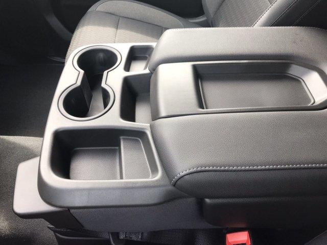 2019 Silverado 1500 Crew Cab 4x2,  Pickup #298985 - photo 37