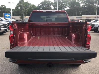 2019 Silverado 1500 Crew Cab 4x2,  Pickup #298985 - photo 15