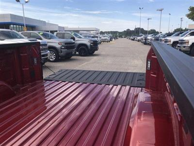 2019 Silverado 1500 Crew Cab 4x2,  Pickup #298985 - photo 17