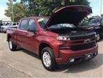 2019 Silverado 1500 Crew Cab 4x2,  Pickup #298985 - photo 47