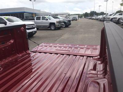2019 Colorado Crew Cab 4x2,  Pickup #299078 - photo 16
