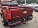 2019 Colorado Crew Cab 4x2,  Pickup #299078 - photo 12