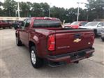 2019 Colorado Crew Cab 4x2,  Pickup #299078 - photo 6