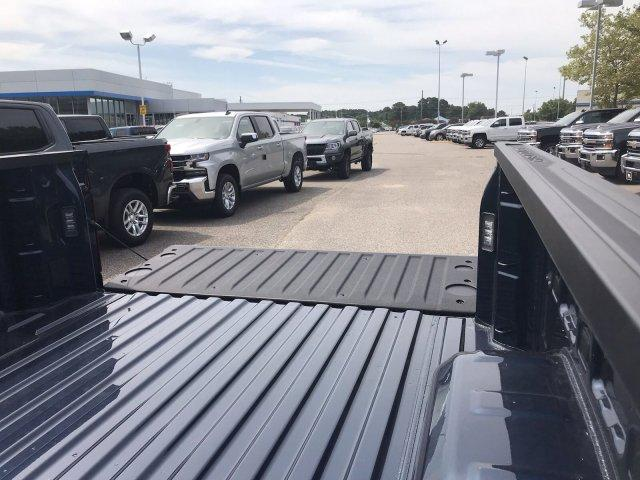 2019 Silverado 1500 Crew Cab 4x2,  Pickup #299125 - photo 17