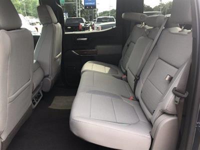 2019 Silverado 1500 Crew Cab 4x2,  Pickup #299125 - photo 42