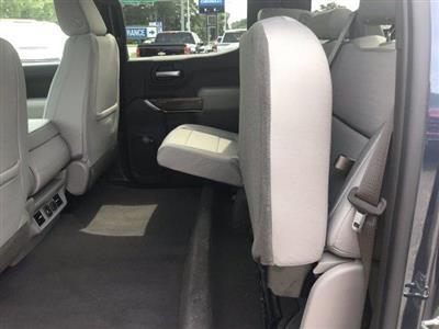 2019 Silverado 1500 Crew Cab 4x2,  Pickup #299125 - photo 45