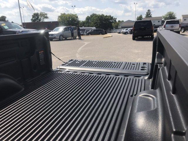 2018 Colorado Crew Cab 4x4,  Pickup #299128A - photo 20