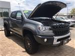2019 Colorado Crew Cab 4x4,  Pickup #299338 - photo 47