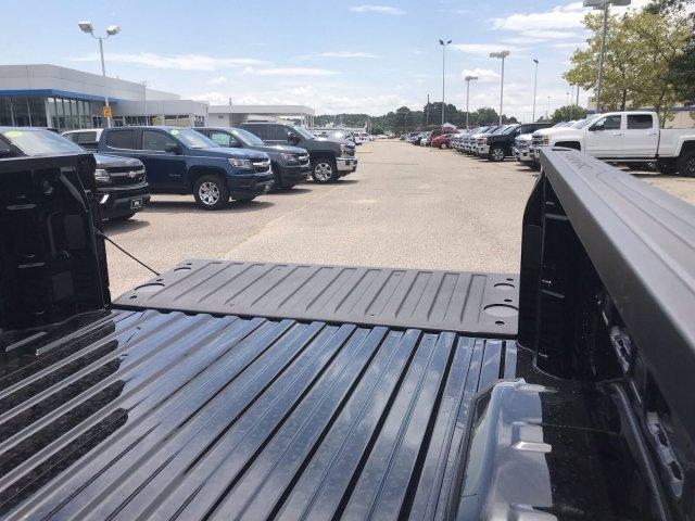 2019 Silverado 1500 Crew Cab 4x2,  Pickup #299535 - photo 17