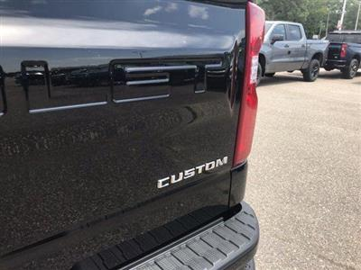 2019 Silverado 1500 Crew Cab 4x2,  Pickup #299535 - photo 13