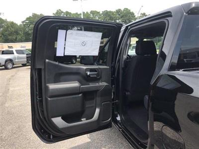 2019 Silverado 1500 Crew Cab 4x2,  Pickup #299535 - photo 36