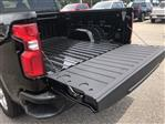 2019 Silverado 1500 Crew Cab 4x2,  Pickup #299535 - photo 16