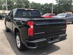 2019 Silverado 1500 Crew Cab 4x2,  Pickup #299535 - photo 6