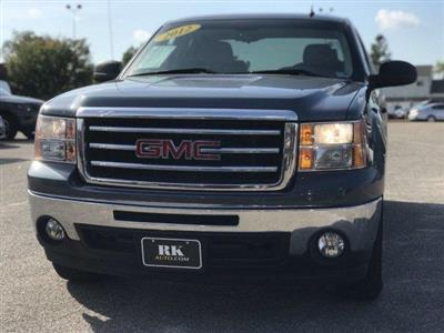 2012 Sierra 1500 Extended Cab 4x2,  Pickup #299598A - photo 11