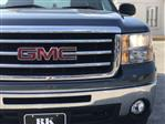 2012 Sierra 1500 Extended Cab 4x2,  Pickup #299598A - photo 12