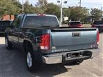 2012 Sierra 1500 Extended Cab 4x2,  Pickup #299598A - photo 7