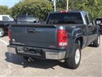 2012 Sierra 1500 Extended Cab 4x2,  Pickup #299598A - photo 2