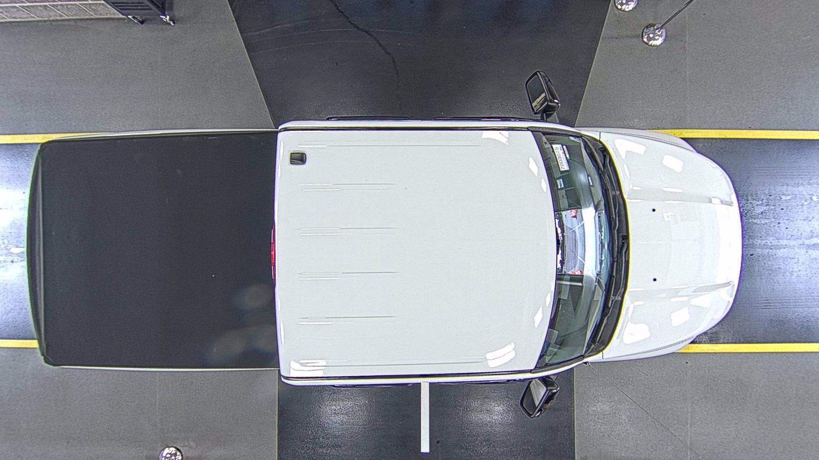 2016 Ram 1500 Quad Cab 4x4,  Pickup #16736P - photo 9