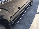 2015 F-150 SuperCrew Cab 4x4,  Pickup #16798P - photo 14