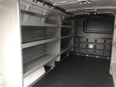 2020 Express 2500 4x2,  Adrian Steel Upfitted Cargo Van #CN01266 - photo 15