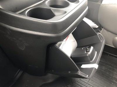 2020 Express 3500 4x2, Morgan Parcel Aluminum Cutaway Van #CN02696 - photo 30