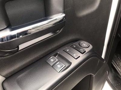 2020 Chevrolet Silverado 4500 Regular Cab DRW 4x4, Reading Landscaper SL Landscape Dump #CN02710 - photo 19