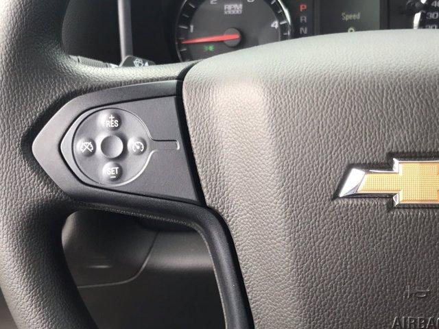 2020 Silverado 5500 Regular Cab DRW 4x2, Cab Chassis #CN02711 - photo 26