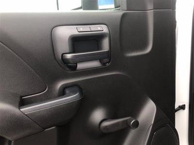 2020 Silverado 5500 Regular Cab DRW 4x2, Cab Chassis #CN02711 - photo 20