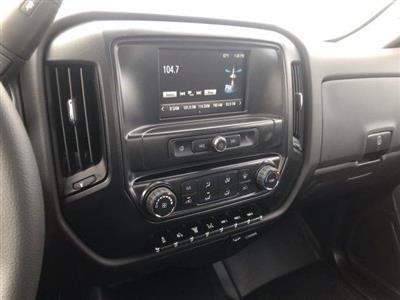2020 Silverado 5500 Regular Cab DRW 4x2, Cab Chassis #CN02711 - photo 29
