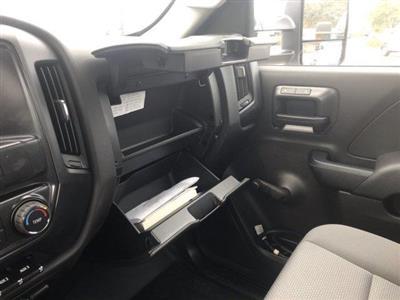2020 Silverado 5500 Regular Cab DRW 4x2, Cab Chassis #CN02711 - photo 35
