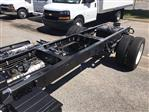 2020 Chevrolet LCF 5500HD Crew Cab RWD, Cab Chassis #CN03595 - photo 13