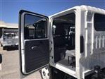 2020 Chevrolet LCF 5500HD Crew Cab RWD, Cab Chassis #CN03595 - photo 27