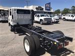 2020 Chevrolet LCF 5500HD Crew Cab RWD, Cab Chassis #CN03595 - photo 6