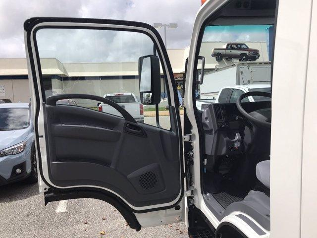 2020 Chevrolet LCF 4500 Crew Cab RWD, Morgan Dry Freight #CN03615 - photo 19