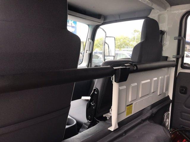2020 Chevrolet LCF 4500 Crew Cab RWD, Morgan Dry Freight #CN03615 - photo 33