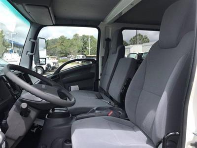 2020 Chevrolet LCF 4500 Crew Cab RWD, Morgan Dry Freight #CN03615 - photo 21