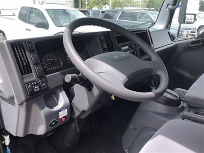 2020 Chevrolet LCF 4500 Crew Cab RWD, Morgan Dry Freight #CN03615 - photo 22