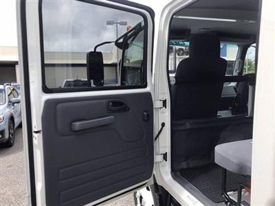 2020 Chevrolet LCF 4500 Crew Cab RWD, Morgan Dry Freight #CN03615 - photo 31
