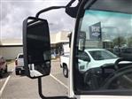 2020 Chevrolet LCF 4500 Crew Cab RWD, Morgan Dry Freight #CN03615 - photo 18
