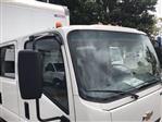 2020 Chevrolet LCF 4500 Crew Cab RWD, Morgan Dry Freight #CN03615 - photo 8