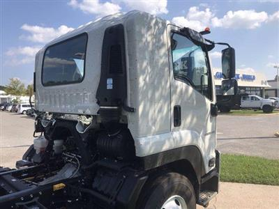 2020 Chevrolet LCF 6500XD Regular Cab RWD, Cab Chassis #CN03824 - photo 7