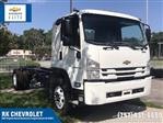 2020 Chevrolet LCF 6500XD Regular Cab RWD, Cab Chassis #CN03824 - photo 1