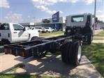2020 Chevrolet LCF 6500XD Regular Cab RWD, Cab Chassis #CN03824 - photo 2