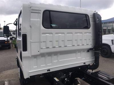 2020 Chevrolet LCF 4500 Crew Cab RWD, Cab Chassis #CN03954 - photo 13