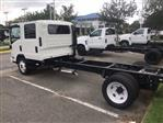 2020 Chevrolet LCF 4500 Crew Cab RWD, Cab Chassis #CN03954 - photo 2