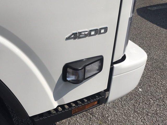 2020 Chevrolet LCF 4500 Crew Cab RWD, Cab Chassis #CN03955 - photo 19