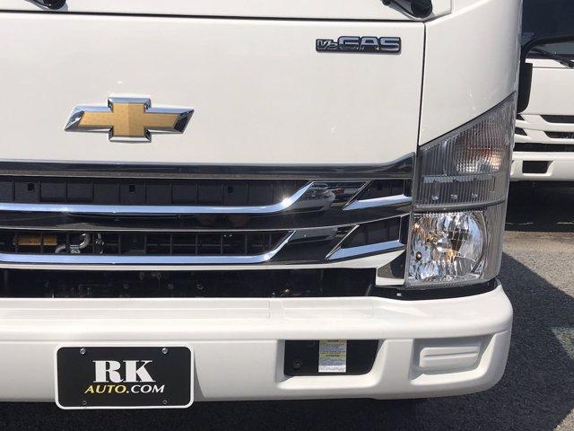2020 Chevrolet LCF 4500 Crew Cab RWD, Cab Chassis #CN03955 - photo 20