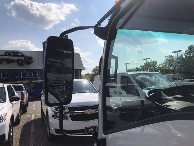 2020 Chevrolet LCF 4500 Crew Cab 4x2, Quality Truck Bodies & Repair Landscape Dump #CN03955 - photo 22