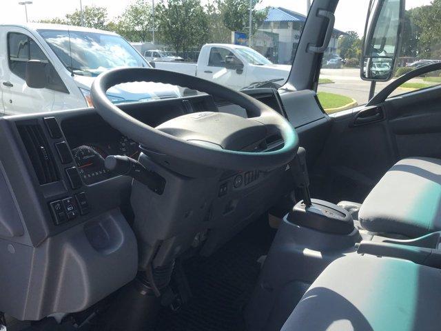 2020 Chevrolet LCF 4500 Crew Cab RWD, Cab Chassis #CN03955 - photo 26