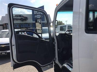 2020 Chevrolet LCF 4500 Crew Cab 4x2, Quality Truck Bodies & Repair Landscape Dump #CN03955 - photo 23